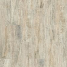 Shaw Floors Home Fn Gold Ceramic Ventura 8×36 Sand 00170_TG08B