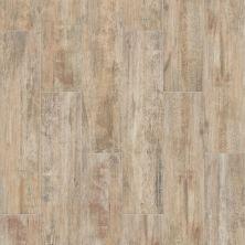 Shaw Floors Home Fn Gold Ceramic Ventura 8×36 Natural 00200_TG08B
