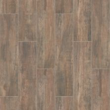 Shaw Floors Home Fn Gold Ceramic Ventura 8×36 Brown 00700_TG08B