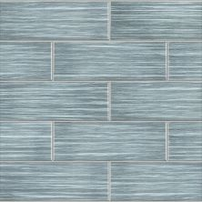 Shaw Floors Home Fn Gold Ceramic Parade 4×12 Wall Indigo 00400_TG21B