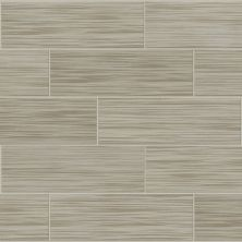 Shaw Floors Home Fn Gold Ceramic Parade 4×12 Wall Twill 00500_TG21B