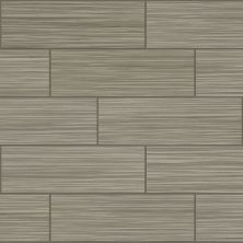 Shaw Floors Home Fn Gold Ceramic Parade 4×12 Wall Flax 00570_TG21B