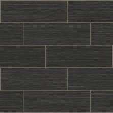 Shaw Floors Home Fn Gold Ceramic Parade 4×12 Wall Corduroy 00900_TG21B