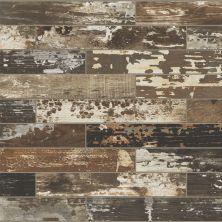 Shaw Floors Home Fn Gold Ceramic Sleepy Hollow 2.5×16 Sourwood 00750_TG27B