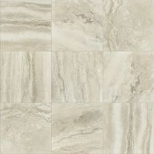 Shaw Floors Home Fn Gold Ceramic Saturn 18×18 Taupe 00750_TG28A