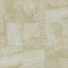 Shaw Floors Home Fn Gold Ceramic Picasso 13 Sesame 00120_TG29B