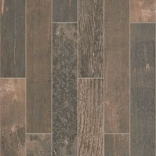 Shaw Floors Charwood 2.5×16 Burned 00719_TG29D