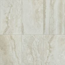 Shaw Floors Home Fn Gold Ceramic Saturn 10×16 Wall Ivory 00125_TG30A