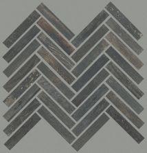 Shaw Floors Charwood Mosaic Carbon 00571_TG30D