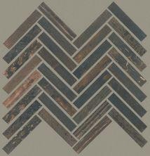 Shaw Floors Charwood Mosaic Burned 00719_TG30D