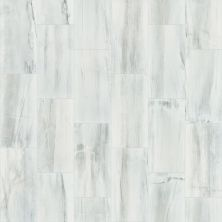 Shaw Floors Waterfalls 12×24 White Water 00125_TG34D