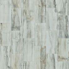Shaw Floors Home Fn Gold Ceramic Waterfalls 12×24 Niagara Crush 00152_TG34D