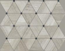 Shaw Floors Ceramic Solutions Estate Tria W/D Rockwood 00590_TG35C