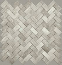 Shaw Floors Home Fn Gold Ceramic Estate Woven Mo Rockwood 00500_TG39C