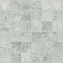 Shaw Floors Home Fn Gold Ceramic Formula Mosaic Evolve 00500_TG41B