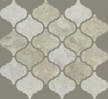 Shaw Floors Home Fn Gold Ceramic Del Ray Lantern Thala Gray 00510_TG42C