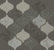 Shaw Floors Home Fn Gold Ceramic Del Ray Lantern Milly Gray 00590_TG42C