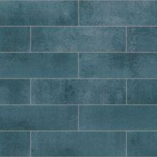 Shaw Floors Home Fn Gold Ceramic Naive 3×12 Sea 00400_TG44E