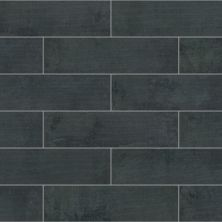 Shaw Floors Home Fn Gold Ceramic Naive 3×12 Anthracite 00550_TG44E