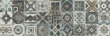 Shaw Floors Remy Dco Mx 8×8 Manor Mix 00571_TG45D