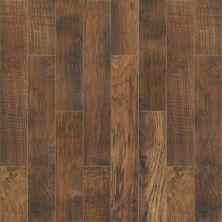 Shaw Floors Home Fn Gold Ceramic Plantation 6×36 Macadamia 00760_TG46A