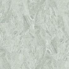 Shaw Floors Home Fn Gold Ceramic Stonehenge 12×24 Matte Stella 00500_TG46D
