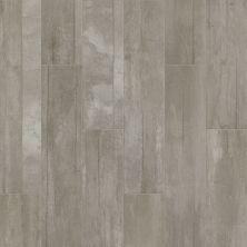 Shaw Floors Home Fn Gold Ceramic Mirth 8.5×40 Gray 00500_TG47A