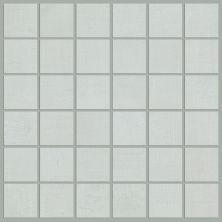 Shaw Floors Home Fn Gold Ceramic Tattered Mosaic Bianco 00100_TG55A