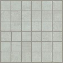 Shaw Floors Home Fn Gold Ceramic Tattered Mosaic Diamante 00125_TG55A
