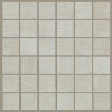 Shaw Floors Home Fn Gold Ceramic Tattered Mosaic Sabbia 00200_TG55A