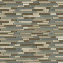 Shaw Floors Home Fn Gold Ceramic Awesome Mix Random Linear Mosi Spa 00225_TG63B