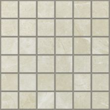 Shaw Floors Home Fn Gold Ceramic Illusion Mosaic 2×2 Retreat 00120_TG66B