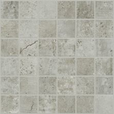 Shaw Floors Home Fn Gold Ceramic Civic Mosaic Impasto 00500_TG66C