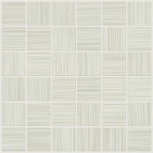 Shaw Floors Home Fn Gold Ceramic Parade Mosaic Gossamer 00100_TG69C