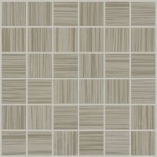 Shaw Floors Home Fn Gold Ceramic Parade Mosaic Twill 00500_TG69C