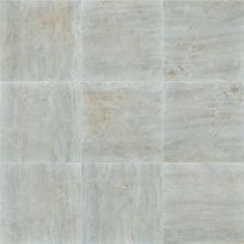 Shaw Floors Unspecified Pearl 00150_TG72E