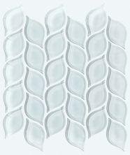 Shaw Floors Home Fn Gold Ceramic Principal Petal Glass Mo Skylight 00150_TG82B