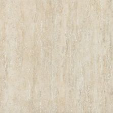 Shaw Floors Home Fn Gold Ceramic Travertino 13×13 Ivory 00100_TGH13
