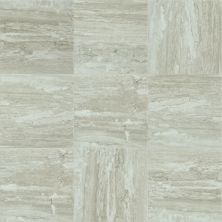Shaw Floors Home Fn Gold Ceramic Prism 17 Jasper 00700_TGJ29