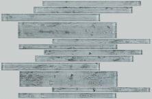 Shaw Floors Home Fn Gold Ceramic Forest Linear Glass Bark 00500_TGJ87