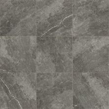 Shaw Floors Home Fn Gold Ceramic Serenity 17 Dark Grey 00570_TGJ89