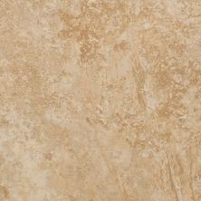 Shaw Floors Home Fn Gold Ceramic Hillside 13×13 Canyon 00220_TGL70
