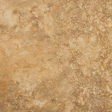 Shaw Floors Home Fn Gold Ceramic Hillside 13×13 Torchwood 00600_TGL70