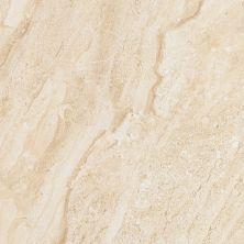 Shaw Floors Home Fn Gold Ceramic Lisbon 12×12 Habano 00202_TGN49