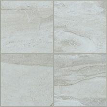 Shaw Floors Home Fn Gold Ceramic Antiquity 8×8 Lunar 00500_TGN57