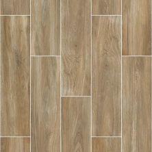 Shaw Floors Home Fn Gold Ceramic Harlow 8×32 Legend 00750_TGN79