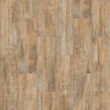 Shaw Floors Home Fn Gold Ceramic Ventura 7×22 Natural 00200_TGP58