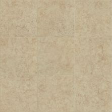 Shaw Floors Home Fn Gold Ceramic Milan 6×6 Cafe 00700_TGQ16