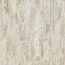 Shaw Floors Toll Brothers Ceramics Ventura 8×36 White 00100_TL08B