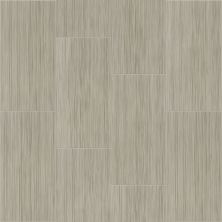 Shaw Floors Toll Brothers Ceramics Parade 12×24 Twill 00500_TL20B